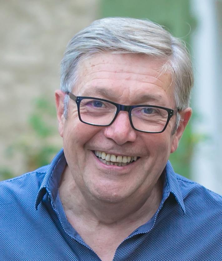 M. le Maire de Narbonne